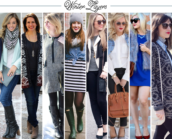bloggers who budget