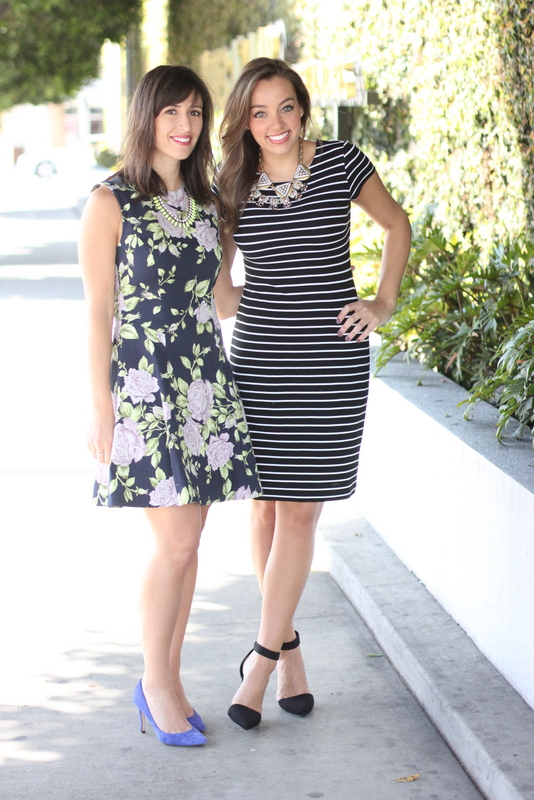 Sharing My Sole - Ladies Who Brunch