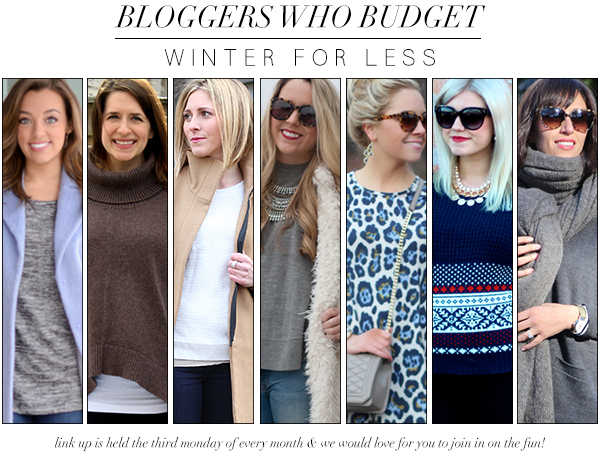 Bloggers-Who-Budget-Winter-For-Less-600px