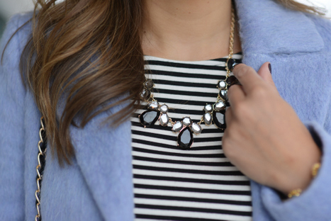 Rocksbox Necklace