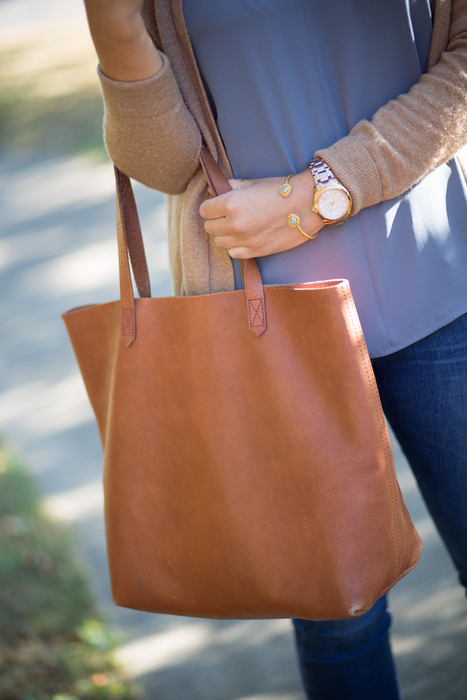Black Friday Sales_Madewell Transport Tote