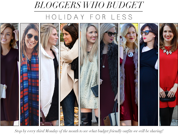 Bloggers Who Budget Holiday For Less 600px