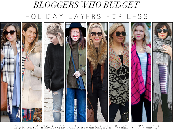 Bloggers Who Budget Holiday Layers for Less 600px