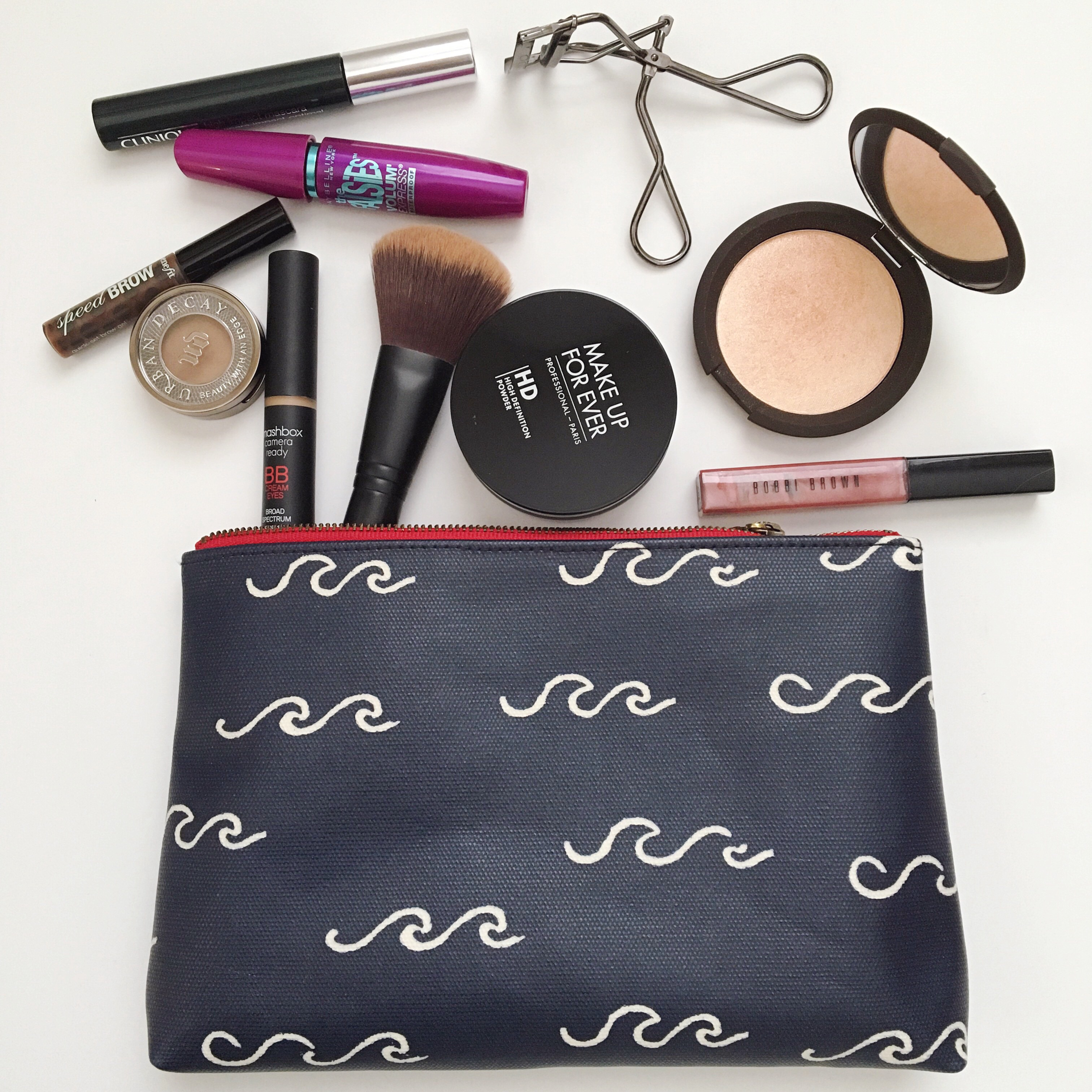Sharing My Sole_Best Beauty Buys